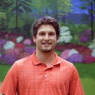 Cody Voelker