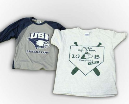 baseball-camp-shirts