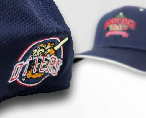 baseball-caps-100-years