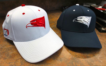 custom-softball-USI-Logo-Hats