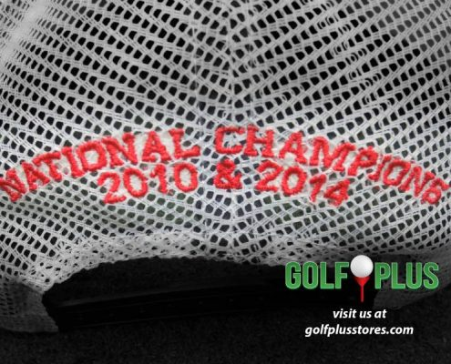golf-plus-custom-logo-item-021