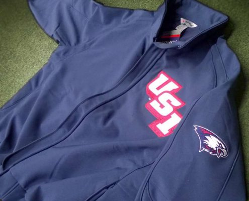 golf-plus-custom-logo-item-usi-jacket