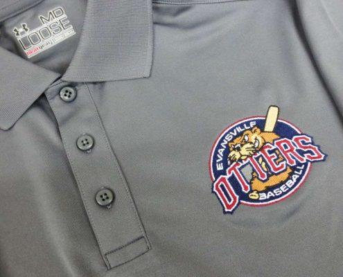 golf-plus-team-apparel-0032