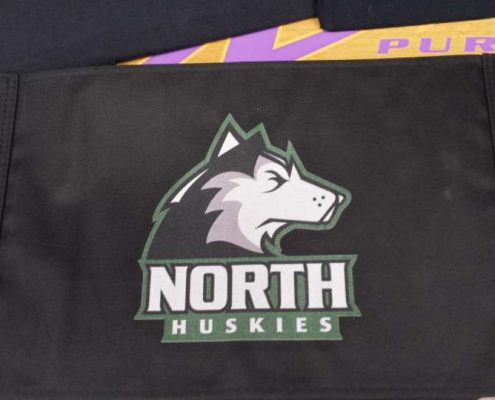 golf-plus-team-apparel-huskies