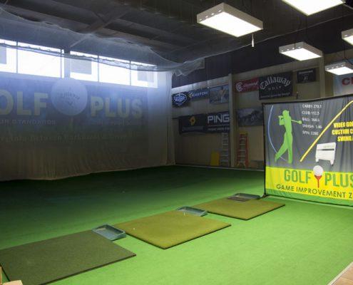 golf-plus-virtual-range01