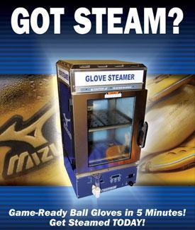 mizuno-glove-steamer