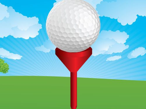 golf-tee-image