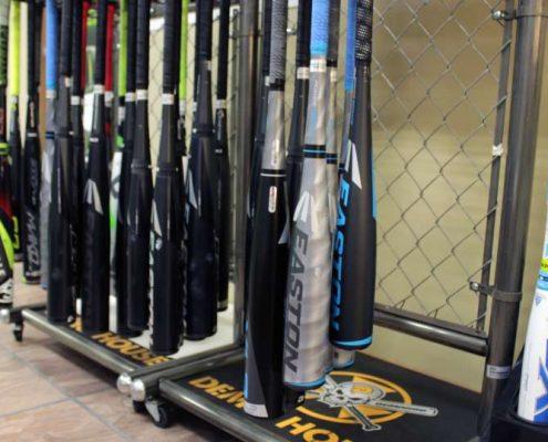 baseball-demo-bats