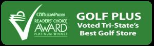 tri states best golf store