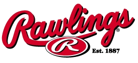 Rawling Sports Logo
